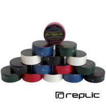 REPLIC Accesorios Hockey Tape para Stick