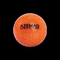 Azemad Bola Mini Portuguesa