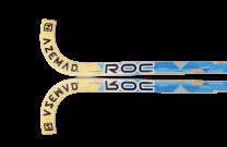 AZEMAD Stick ROC CN5