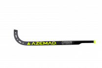 AZEMAD Stick KEEPER Carbono
