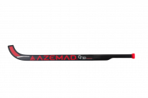 Azemad Stick Keeper GT10