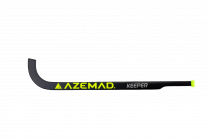 AZEMAD Stick Keeper