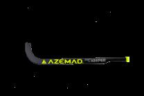 AZEMAD Stick KEEPER Short
