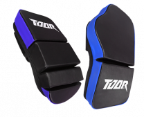 TOOR Guantes Force
