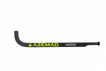 AZEMAD Stick Keeper NOCORE