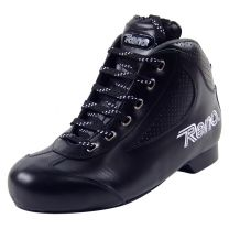 RENO Bota Hockey Oddity