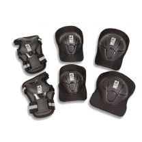 KRF Pack Protecciones Iniciación Roller