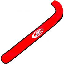 JET Porta Stick