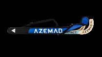 AZEMAD Bolsa Porta-Stick Standard