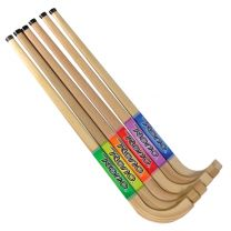 RENO Stick Olympic Mango Delgado