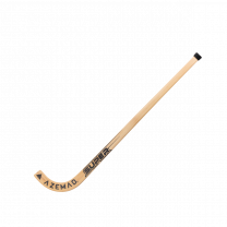 AZEMAD Stick SÚPER