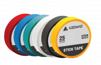 AZEMAD Hockey Tape para Stick
