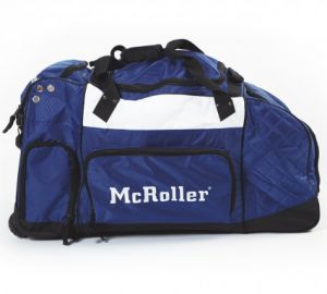 MCROLLER TROLLEY GOALKEEPER TRGH