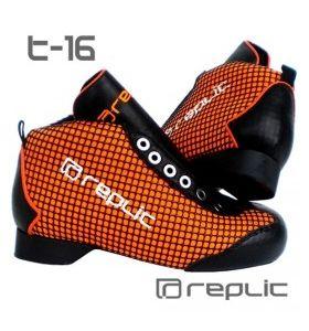 REPLIC Botas T-16