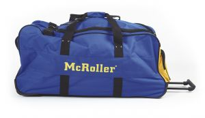 MCROLLER TROLLEY GOALKEEPER TRG