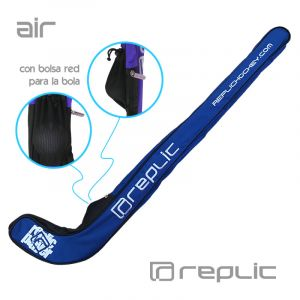 Replic Portastick Air