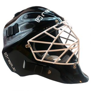 REPLIC Casco Integral HIT