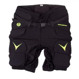 MENEGHINI Pantalon de Portero IMPACT