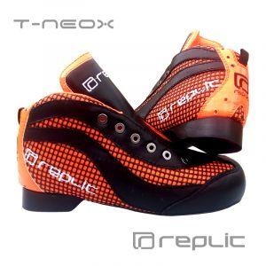 Replic Botas T-NEOX