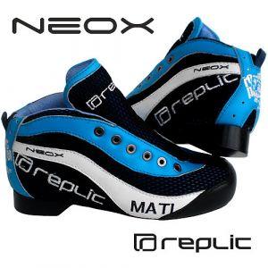 Bota Replic Neox