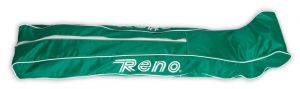 RENO Bolsas Hockey Porta Sticks 12U