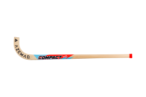 AZEMAD stick Compact PLUS