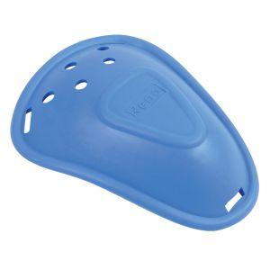 RENO Coquilla Azul Grande