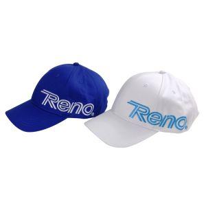 Reno Gorra