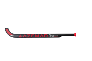 AZEMAD Stick GT10 Beginner