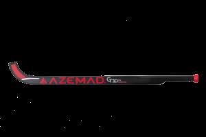 AZEMAD Stick GT10 XL