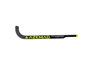 AZEMAD Stick KEEPER Short