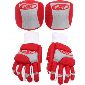 JET Pack Guantes_Rodilleras