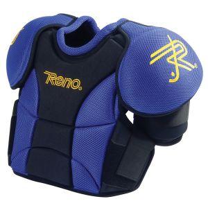 RENO Protecciones Hockey Peto Luxury