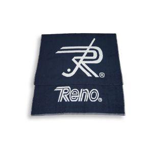 RENO Textil Hockey Toalla de Ducha