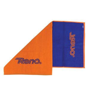 RENO Textil Hockey Toalla