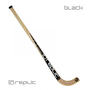 REPLIC Stick BLACK