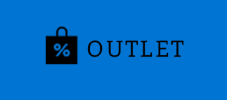 outlet patines