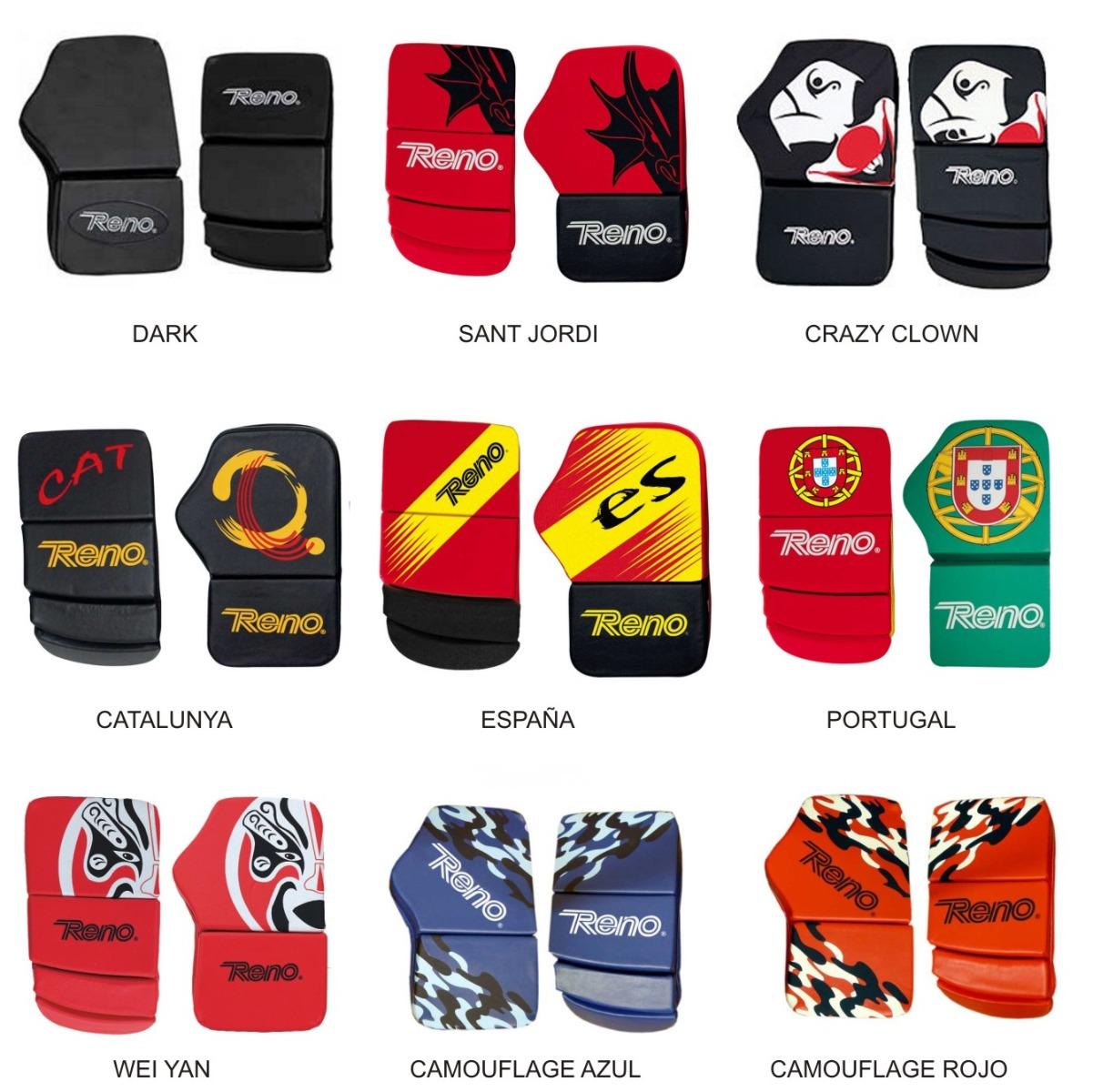 modelos_guantes_reno