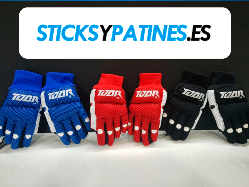 guantes_toor_hockey