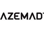 Azemad