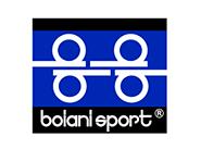 Boiani