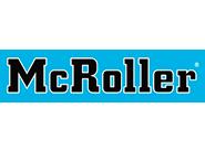 McRoller