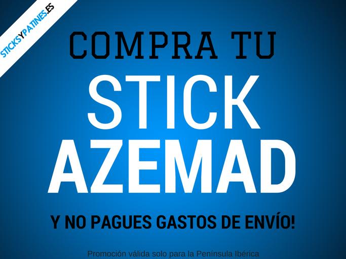 Promoción Azemad